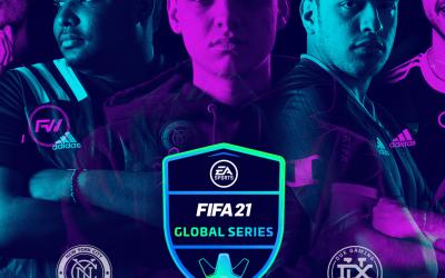 O nouă modalitate de a câștiga pack-uri la FIFA 21