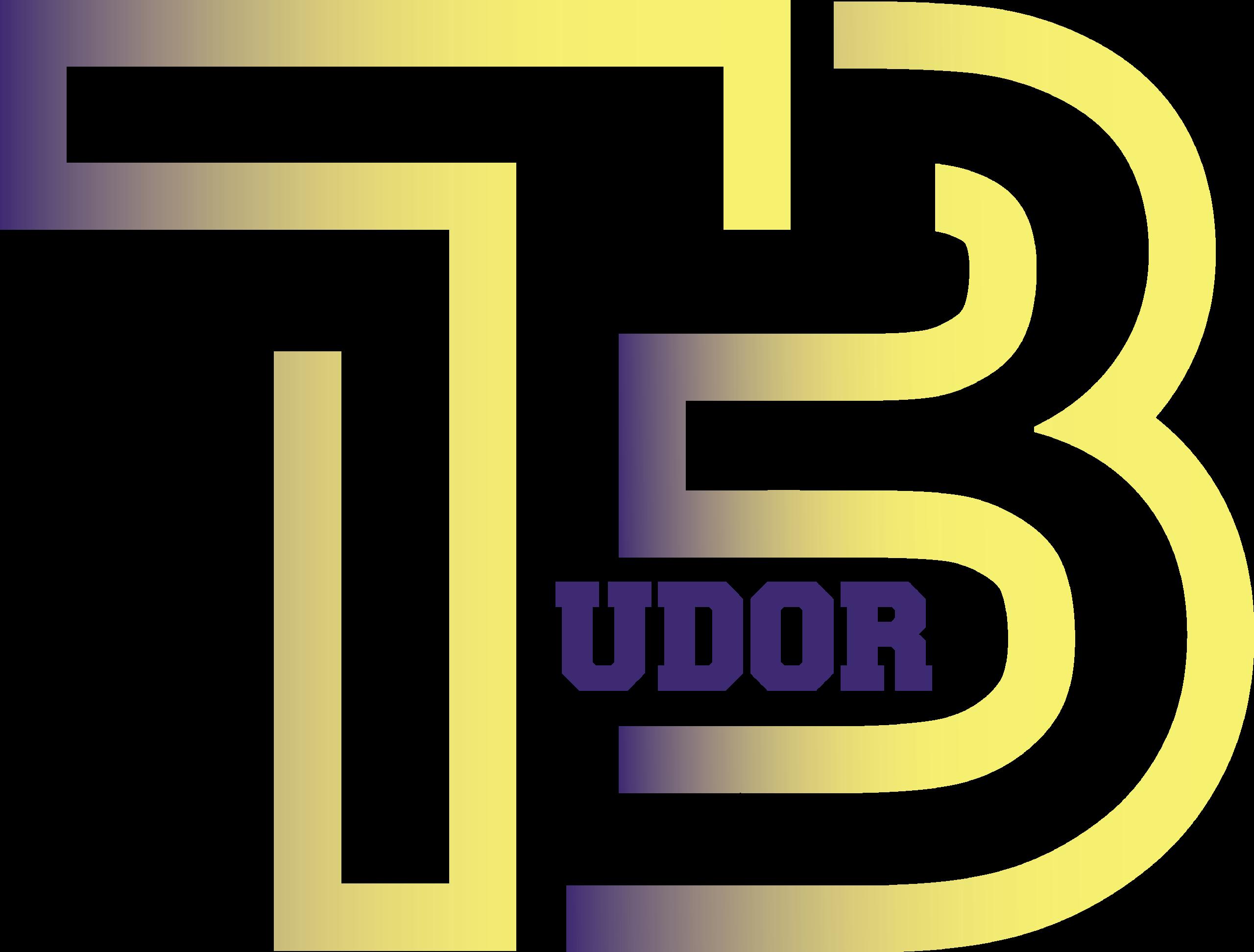 Tudor Buțan